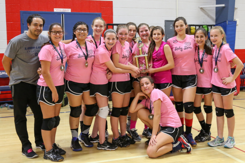 8th-Vball-cooled-8